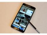 Khoảng 5 triệu đồng có nên mua Samsung Galaxy Note 3?