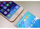 Công nghệ gì khiến màn hình Galaxy Note 5 hiển thị đẹp hơn iPhone 6 Plus?