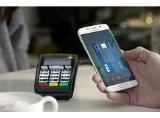 Dịch vụ Samsung Pay có sử dụng được ở Việt Nam không?