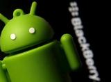 """Blackberry """"khai tử"""" BB10 và chuyển hẳn sang Android"""