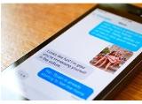 Hướng dẫn khắc phục trường hợp iPhone bị treo khi nhận tin nhắn lạ