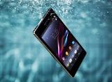 Khi điện thoại bị rơi xuống nước bạn nên làm gì?