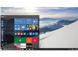 Cách nhanh nhất để cập nhật Windows 10