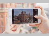 Cách check lỗi camera của iPhone 6 Plus nhanh nhất