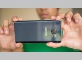 Ảnh chụp từ Samsung Galaxy Note 5 được đánh giá đẹp hơn cả  iPhone 6 Plus