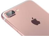 iPhone 7 Plus sẽ tích hợp zoom quang học 3X trên cụm camera kép