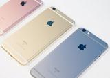 So sánh hiệu năng iOS 9.3.2 với iOS 9.3.1 trên iPhone
