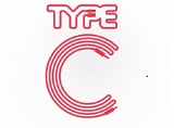 OnePlus thừa nhận dây cáp USB-Type C của mình chưa
