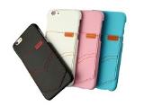 Phụ kiện thích hợp với iPhone 6 Plus dành riêng cho phái đẹp