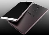 Cấu hình HTC One M10 Perfume: Màn hình AMOLED QHD, camera 12MP
