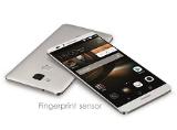 AnTuTu hé lộ số điểm siêu khủng của cấu hình Huawei Mate 8