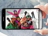LG Ray ra mắt sở hữu màn hình khủng giá rẻ