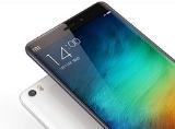 Rò rỉ thông tin Mi Note 2 của Xiaomi sẽ có cấu hình khủng, tính năng cao cấp