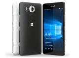 So sánh cấu hình Lumia 950 và 950 XL với đối thủ