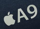 Các phiên bản chip Apple A9 trên iPhone 6S khác gì nhau?