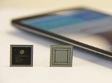 Rò rỉ thông tin LG sản xuất chip Nuclun thế hệ thứ 2