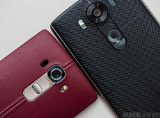 Top smartphone chạy chip Snapdragon 808 đáng mua