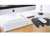 Sản phẩm mới của Apple: Chuột Magic Mouse và bán phím không dây với Bluetooth LE