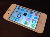 iPad 2 và iPhone 4S có nên lên iOS 9 không?