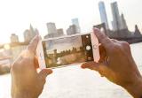 Camera iPhone và những công dụng có thể bạn chưa biết
