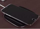 Có thể sạc không dây cho iPhone 7 từ khoảng cách 1 mét?