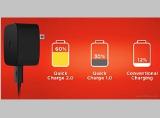 Công nghệ sạc nhanh Turbo Charger của Motorola có gì đặc biệt?