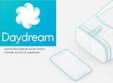 Smartphone siêu mạnh mới mong chạy được Daydream VR của Google