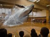 Công nghệ thực tế tăng cường của Magic Leap mới là tương lai