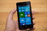 Trải nghiệm và đánh giá Microsoft Lumia 430 – Giá tầm trung, thiết kế sành điệu, cấu hình mạnh mẽ