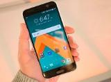 Đánh giá tổng quan HTC 10: Smartphone tốt nhất của HTC tính đến thời điểm này