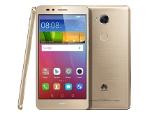 Đánh giá nhanh Huawei GR5 -  Smartphone đang