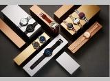 Đánh giá Smartwatch Moto 360 phiên bản 2015
