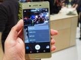 Đánh giá Xperia X - Bước chuyển lớn của Sony trên thị trường di động