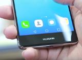 Review nhanh Huawei P9 - Tinh tế, mạnh mẽ và hoàn toàn đáng mua!