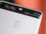 Bạn đã biết nên đặt trước Huawei P9 ở đâu chưa?