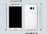 Đặt mua Galaxy Note 7 ở đâu? Giá bao nhiêu tiền?