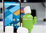 Bất ngờ trước khả năng dịch trên Android 6.0 của Google Translate