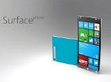 Điện thoại Surface sử dụng Snapdragon 830, 8GB RAM