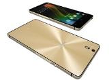 So sánh điện thoại giá 4 triệu Xiaomi Redmi Note 2 và Infocus M810T