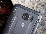 Lộ diện toàn bộ cấu hình cực khủng của Galaxy S7 Active