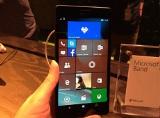 Gặp khó khăn nhưng Microsoft quyết không bỏ rơi Windows Phone!