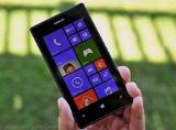 Nokia Lumia 520- Dòng điện thoại Windows phổ biến nhất thế giới