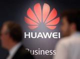 Sau 29 năm phát triển, Huawei tự tin sẽ vượt mặt Apple và Samsung
