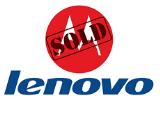 Lenovo bắt đầu có lãi sau khi mua lại Motorola