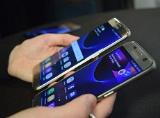 """Cặp đôi Galaxy S7 chính là yếu tố khiến Samsung có """"vụ mùa"""" bội thu"""