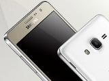 Galaxy On7 - phablet màn hình lớn, pin trâu, có 4G, giá 4 triệu
