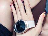 Samsung thêm bản cập nhật với nhiều tính năng thú vị trên Gear S2