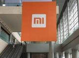 Ngày mai, Xiaomi ra mắt những sản phẩm nào?