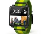 Lại rộ tin đồn HTC ra mắt đồng hồ thông minh