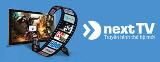 Dịch vụ truyền hình NextTV